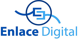 Enlace Digital
