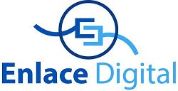 Enlace Digital